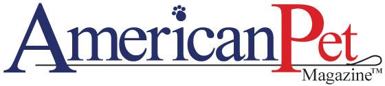 AmericanPetMagazine.com the official American Pet Magazine portal
