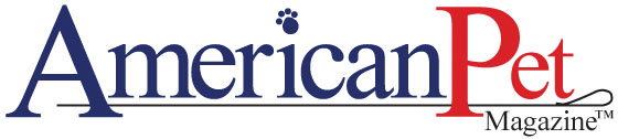 AmericanPetMagazine.com the official American Pet Magazine portal